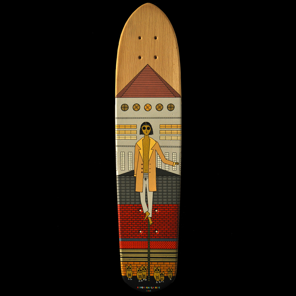 skate-noir-site